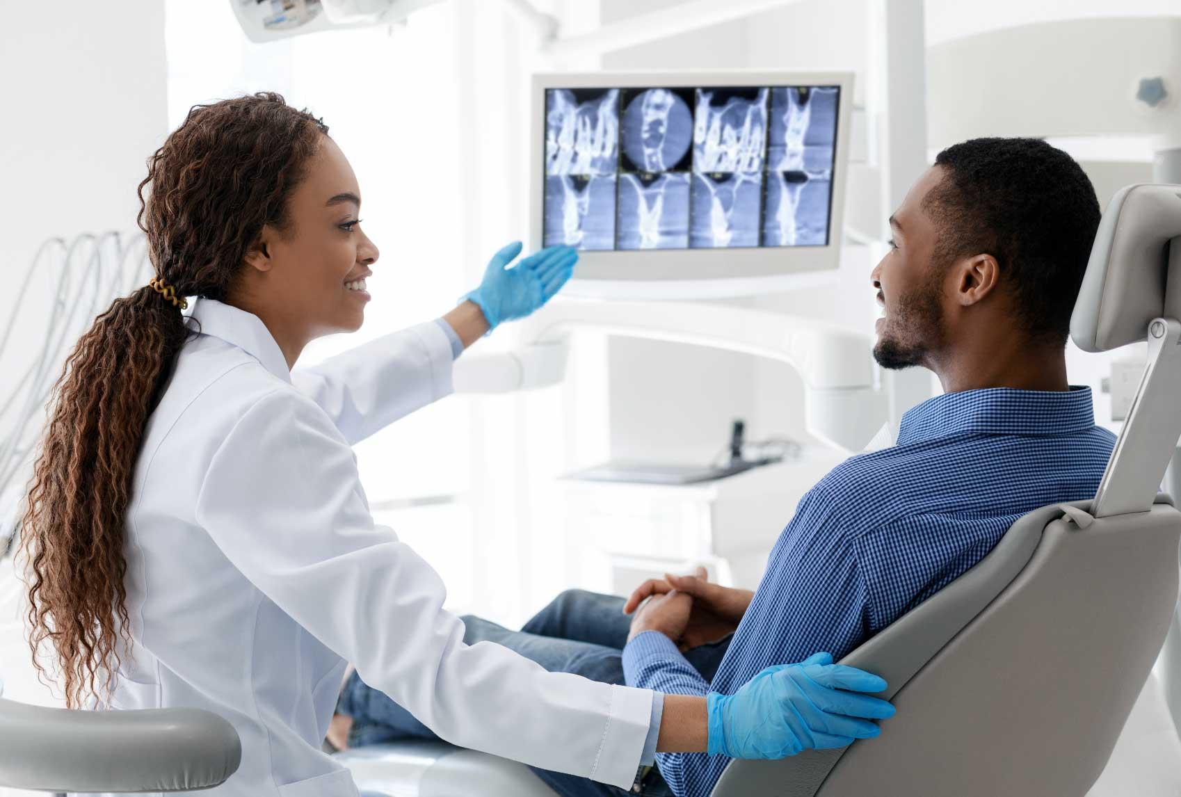 dentist-patient-xray