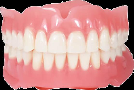 Duplicate Denture
